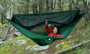 camping hammock with mosquito   camping hammock with mosquito    pros and cons  rh   gocarcamping